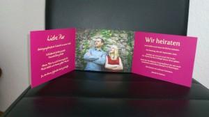 Einladungskarte1